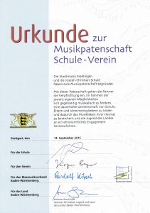 smr_20150914_Kooperation_Schule_Verein