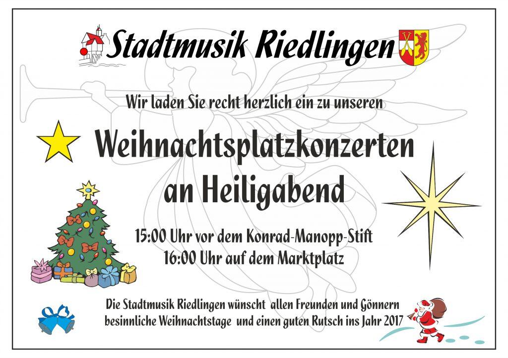 smr_20161206_weihnachtsplatzkonzerte